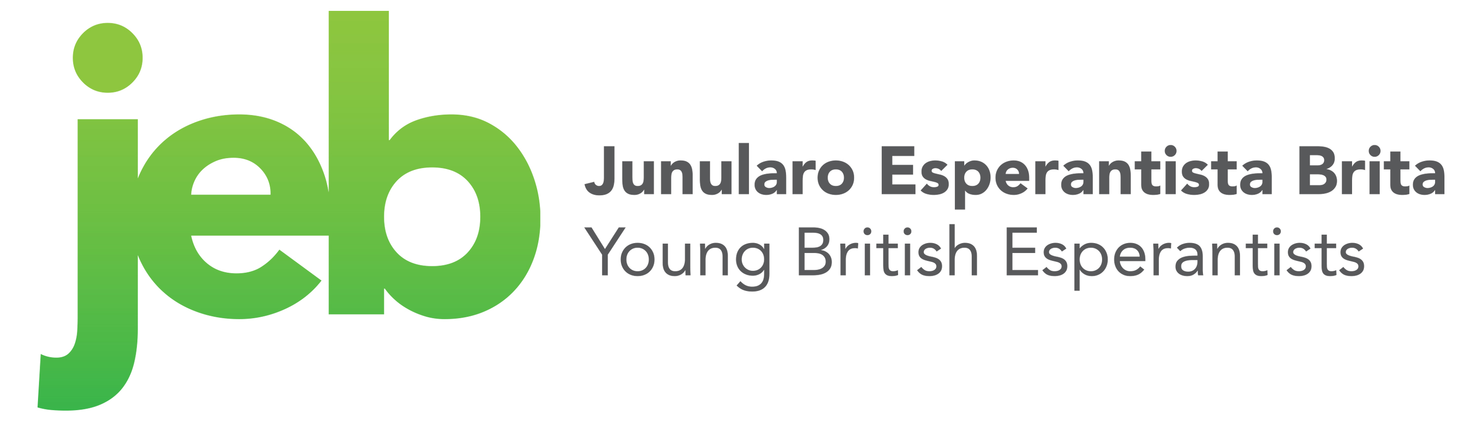 Young British Esperantists
